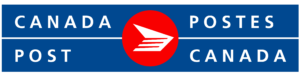 courier-company-in-canada